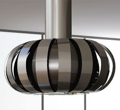 New Modern Cooking Hood | http://www.designrulz.com/spaces-for-living/kitchen-product-design/2010/12/modern-cooking-hood/