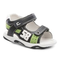 0af333f27c4 11045004-020 Birkenstock Milano, Boys Shoes, Baby Boy, Research, Baby  Newborn