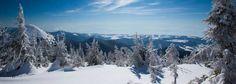 zima Snow, Mountains, Nature, Travel, Outdoor, Outdoors, Naturaleza, Trips, Viajes
