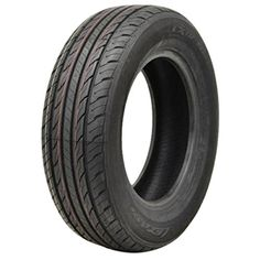 Lexani LXTR-103 Traction Radial Tire - 195/65R15 - http://automotive.wegetmore.com/lexani-lxtr-103-traction-radial-tire-19565r15/