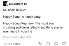 """Did you mean """"Dear Theodosia"""" and its reprise?<< dear theodosia doesn't have a reprise so I think you're thinking of stay alive and it's reprise Broadway Theatre, Musical Theatre, Musicals Broadway, Rent Musical, Hamilton Musical, Stay Alive Reprise, Dear Theodosia, Under Your Spell, The Rocky Horror Picture Show"""