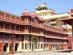 Book Now Jaipur Sightseeing Full Day Tour Amber Fort, Jal Mahal , Hawa Mahal…