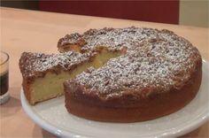 """750g vous propose la recette """"Coffee cake"""" accompagnée de sa version vidéo pour cuisiner en compagnie de Chef Damien et Chef Christophe."""