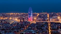 Top attractions and things to do in Barcelona, Spain. There is much to experience in Barcelona, everything you need to know about attractions in Barcelona. Taxi Barcelona, Visit Barcelona, Barcelona Hotels, Barcelona Travel, Barcelona Spain, Paris Skyline, New York Skyline, Backpacking Spain, Pamplona