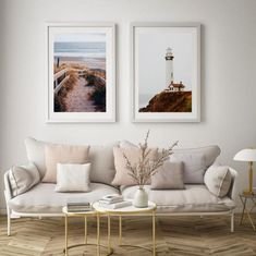 Zestaw dwóch plakatów skandynawskich plakaty morskie | Etsy Bathroom Wall Art, Nursery Wall Decor, Sea Photography, Beach Wall Art, Black Dots, Coastal Style, Wall Art Prints, My Arts, Ocean