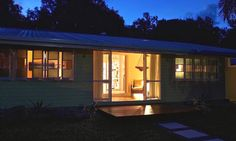 Reef Cottage Wonga Beach, a Daintree House | Stayz