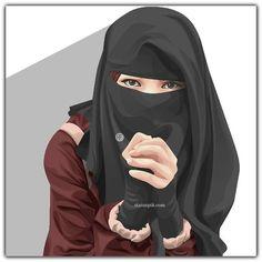 Muslim Girls Dp » Beautiful Muslim Girl Dp Pics Collection { 2021 }