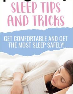 It seems like this type of contradiction, being exhausted and yet unable to sleep. It is a situation with growing familiarity as I get to the end with... Sleep While Pregnant, Imbalanced Hormones, Pregnancy Insomnia, Unable To Sleep, Nasal Passages, Body Cells, When You Sleep, Hormonal Changes