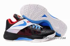 http://www.jordanbuy.com/new-style-nike-zoom-kd-iv-4-kevin-durant-for-men-in-72763-shoes-now.html NEW STYLE NIKE ZOOM KD IV 4 KEVIN DURANT FOR MEN IN 72763 SHOES NOW Only $85.00 , Free Shipping!