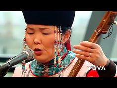 Amazing female throat singing - YouTube What Is A Hero, Princess Diana Funeral, Candle In The Wind, A Child Is Born, Ways Of Learning, Relaxing Music, Classical Music, Master Class, Singing