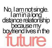 Ur future