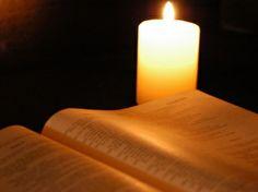 Oraciones Sencillas para toda Circumstancia