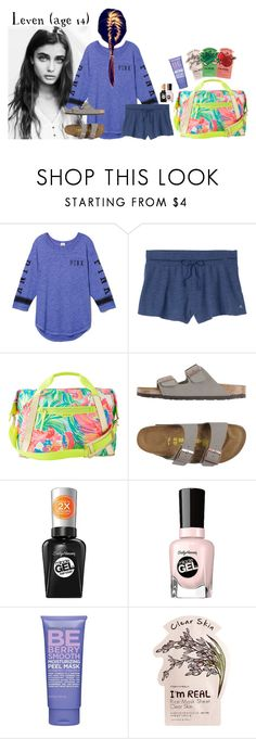 """Sleepover w/ Ryan & Pierce {04.09.17, Sunday} 