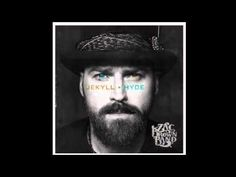 ▶ I'll Be Your Man ( A Song For A Daughter ) by the Zac Brown Band (14) - Happy Father's Day! Dad's of daughters ~ you have no idea how important you are to them! <3