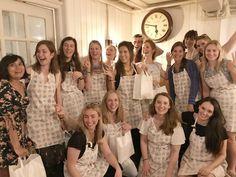Fun Group, Covent Garden, Bridesmaid Dresses, Wedding Dresses, London, Party, Fashion, Moda