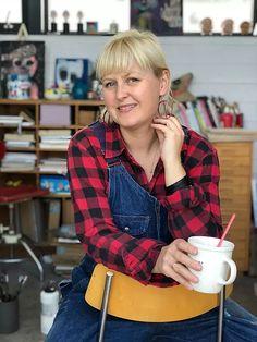 Kunstner / artist Kari Anne Marstein, Lillestrøm Norway Norwegian artist - norsk kunstner om kari anne | marsteinart
