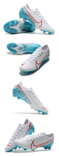 Top Soccer, Nike Soccer, Soccer Shoes, Soccer Cleats, Neymar, Nike Boots, Blue Nike, Superfly, Football Boots