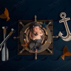 Nautical Background, Baby Boy Background, Background Images, Nautical Newborn Photography, Sunflower Photography, Yellow Wildflowers, Digital Backgrounds, Digital Backdrops, Background For Photography