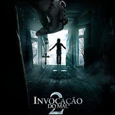 Aniteca e Cineteca do Xinguê: Terror fraquinho... está mais pra um suspense com ...