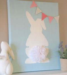 easter crafts 2014 k 11 fun Easter craft ideas for kids