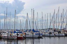 Yachthafen Fehmarn Kebo homing, Südtiroler Foodblog und Lifestyleblog, Fotografie, Reisen mit Kindern, Fehmarn