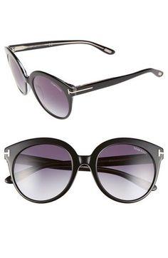 ffd794bf95a Product Image 0 Retro Sunglasses