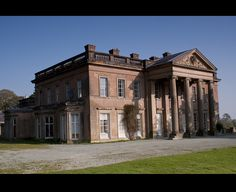 abandoned mansions   Recent Photos The Commons Getty Collection Galleries World Map App ...