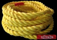 Crossfit Kids, Rope Training, Battle Ropes, Exercise For Kids, Kid Activities, Excercise, Arms, Workout, Health