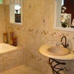 Bathroom-Tiles_17