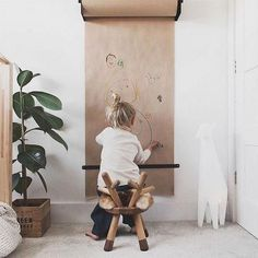 37+ What Montessori Bedroom Is And What It Is Not 20 - Dizzyhome.com
