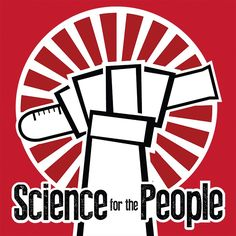 Check out this cool episode: https://itunes.apple.com/us/podcast/science-for-the-people/id304855471?mt=2&i=360741587