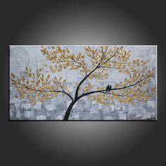 Abstract Art, Love Birds Painting, Modern Art, Art Painting, Contempor – Silvia Home Craft Living Room Canvas Painting, Canvas Paintings For Sale, Art Paintings, Painting Canvas, Acrylic Paintings, Modern Paintings, Acrylic Artwork, Love Birds Painting, Hand Painting Art