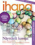 Ihana-lehti Syksy 2008/3