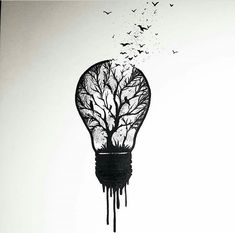 #Let the ideas fly to the Uni