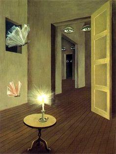 Insomnio (1942-1947)