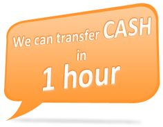 Here is our blog of 1 Hour Payday Loans No Credit Check ...... payday loan, cash loan, credit check, hour payday, quick, bad credit, credit cash, emerg cash, instal loan