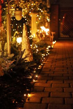 Christmas Garden, Christmas Tree, Holiday Decor, Home Decor, Teal Christmas Tree, Decoration Home, Room Decor, Xmas Trees, Xmas Tree