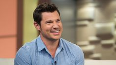 What Happened to Nick Lachey - News & Updates  #98Degree #NickLachey http://gazettereview.com/2016/11/happened-nick-lachey-news-updates/