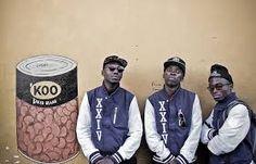 LV and Okmalumkoolkat Hood By Air, The Marketing, Vaporwave, Music, Image, Musica, Musik, Muziek, Music Activities