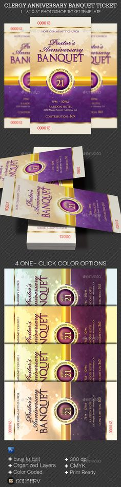 Event Ticket Event ticket, Psd templates and Template - create a ticket template