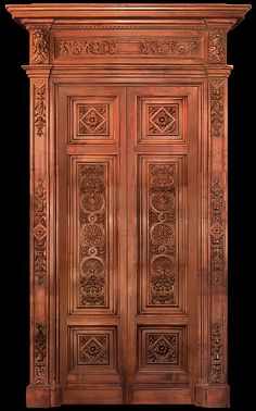 We Sell Carved Antique Bars,antique Mantels, Antique Doors, Antique Pub  Decor, And Have 3 Decades Of Experience In Using Architectural Antiques