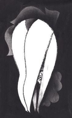 Roman Muradov // art & illustration