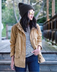 11c2cb230873 Pinterest  hollyyazdi Casual Winter Outfits