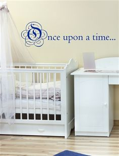 Wall Words Wall Decals include customizable vinyl lettering, wall decal writing, poetry wall decals, wall decal sayings and wall sticker words that apply with DIY ease and are removable.