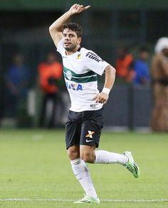 BotafogoDePrimeira: Valorizado, mas sem ofertas, Henrique retorna ao B...