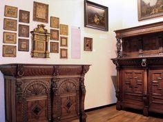 Mechelse Tv Kast.48 Best Mechels Meubel Images Antique Furniture Antique Decor