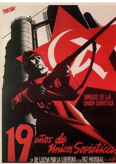 Homenaje a Josep Renau: comunista y artista
