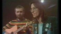 The Amazing Stroopwafels - Oude Maasweg (1982) - YouTube