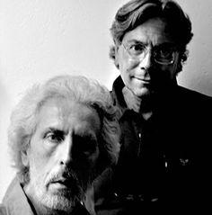 Franco Bertoli & Max Pajetta