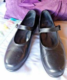 37 Best STYLISH MEN'S SHOES images   Bay store, Dress shoes
